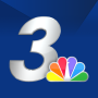 icon News3LV KSNV Las Vegas News