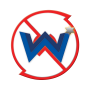 icon com.tester.wpswpatester