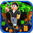 icon AdventureCraft 5.0.5