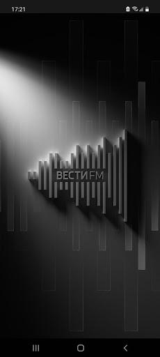 Lead FM