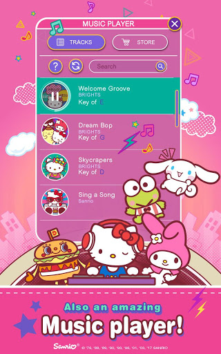 Music Party Apk Oppo