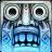 icon TempleRun2 1.76.0