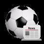 icon Nyheter fra norsk fotball