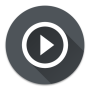 icon PlaylisTV