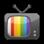 icon IPTV Extreme