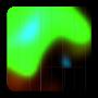 icon Plasma Sound HD