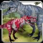 icon Killer Dinosaurs Attack