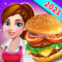 icon Rising Super Chef 2 : Cooking Game