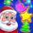 icon Christmas Cookie 3.3.4