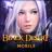 icon Black Desert Mobile 4.2.78