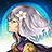 icon ANOTHER EDEN 2.2.500