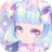 icon CocoPPaPlay 1.70