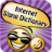 icon Internet Slang Dictionary 2.4