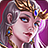 icon Trials of Heroes 1.8.9