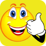 icon SMS Ringtones