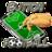 icon Button Football 1.17.2