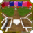 icon BaseBallBoard 1.13