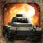 icon Combat 1.3.7