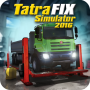icon Tatra FIX Simulator 2016