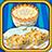 icon Pudding 6
