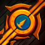icon Battle Bouncers