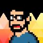 icon DevTycoon