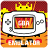 icon GBA Emulator 1.1