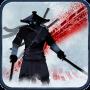 icon Ninja Arashi