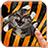icon Animal Quiz 8.8