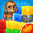 icon Pet Rescue Saga 1.194.10