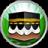 icon Muslim Taqvimi 1.2.9