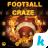 icon footballcraze 5.0