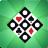 icon GameVelvet 100.1.40
