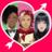 icon Lovestruck 5.6