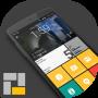 icon SquareHome 2 - Launcher