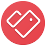 icon Stocard - Rewards Cards Wallet
