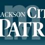 icon Jackson Citizen Patriot
