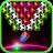 icon Dinosaur Bubble Shooter 1.1.7