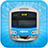 icon MetroidHD 5.6.3