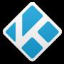 icon Kodi