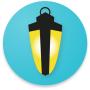 icon Lantern