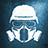 icon Zombie Combat Simulator 1.3.5p