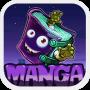 icon MangaZone