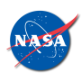 icon NASA