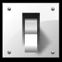 icon WP Beta