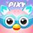 icon PIXY 1.1.0
