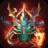 icon Warring Empire 2.5.68