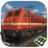 icon Indian Train Simulator 2020.1.3