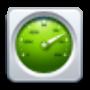 icon QIP SpeedTest