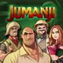 icon JUMANJI: THE MOBILE GAME